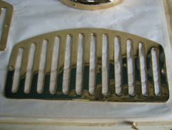 grill-after-gold-finish