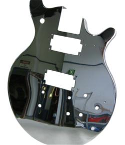 guitar-chrome-crop