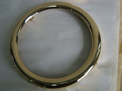 ring-after-gold-finish